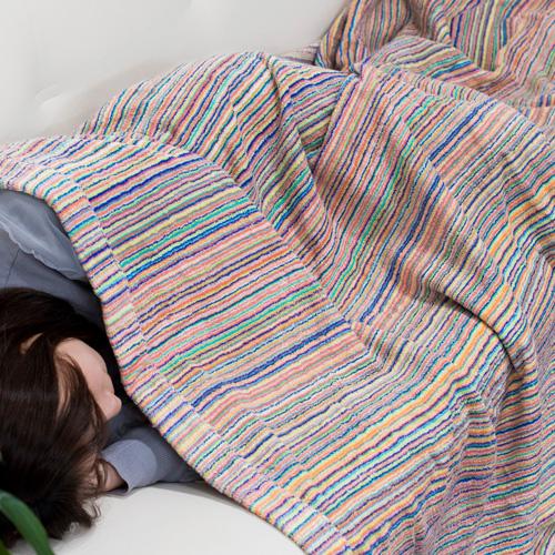 新生活 準備 特集 タオル 寝具 タオルケット バスタオル フェイスタオル 応援 まとめ 買い
