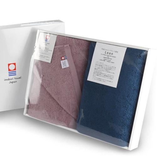 タオル 結婚祝い ギフト バスタオル セッ ト刺繍 お名前 オリジナル 日本製