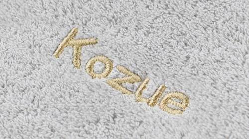 名入れ ギフト たおる タオル 今治タオル 名 刺しゅう オリジナル 刺繍 ギフト プレゼント プチギフト 贈る お祝い 贈り物 お返し 通販 祝い 名前入り 名前