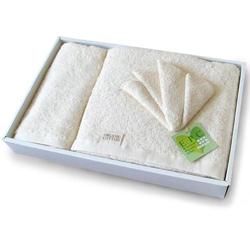 タオル 出産祝い ギフト バスタオル セッ ト刺繍 お名前 オリジナル 日本製