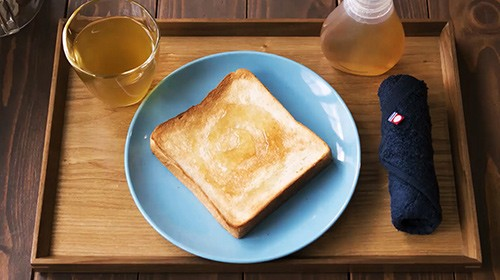 タオルショップブルーム ブルーム 読み物 タオルについて 今治タオル 国産 タオル 日本製 たおる 泉州タオル 通販