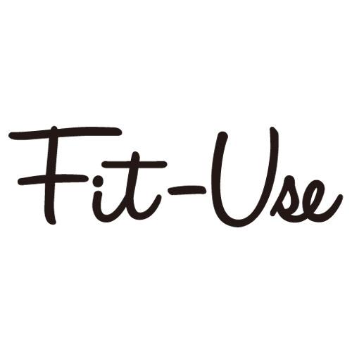 今治タオル Fit-Use