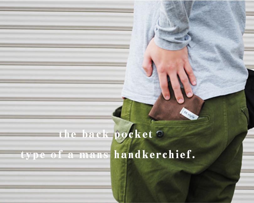 日本製 ハンドタオル ミニタオル ガーゼタオル コンパクト 薄手