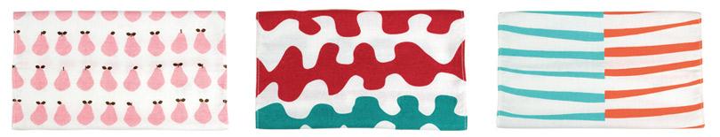 日本製 タオ ル泉州タオル ガーゼ 北欧 かわいい バスタオル フェイス ハンドタオル 速乾 軽量 子供 保育園 幼稚園