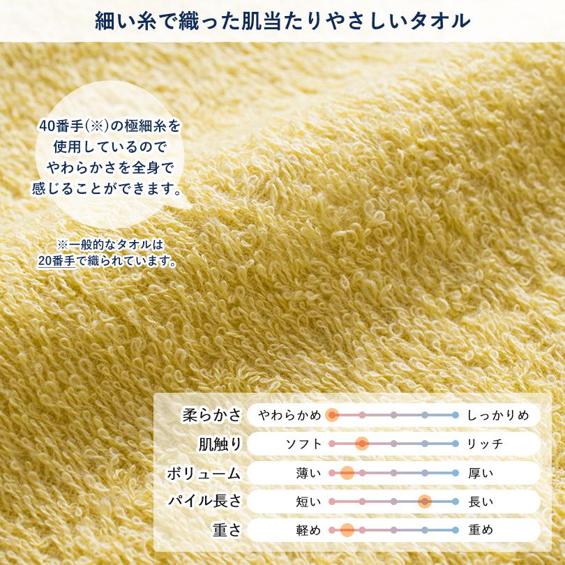 今治タオル たおる 日本製 バスタオル フェイスタオル 今治認定 今治 今治マーク